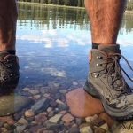 10 Best Waterproof Work Boots For Men